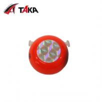 TAKA 타카 CN-201Ⅱ 타이라바 헤드 100g