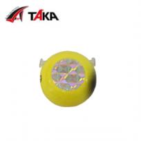 TAKA 타카 CN-201Ⅱ 타이라바 헤드 80g
