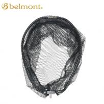 BELMONT 벨몬트 MR-290 알루미늄 타원형 FOLD 프레임 S-450 (PVC 망)