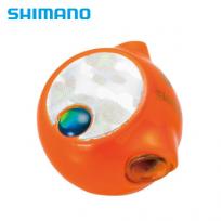 SHIMANO TIGER BAKUBAKU HEAD(시마노 염월 타이거 바쿠바쿠 헤드 120g)