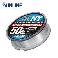 SUNLINE SaltiMate SYSTEM SHOCK LEADER NY(선라인 솔티메이트 시스템 쇼크리더 NY)