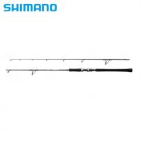 SHIMANO GRAPPLER(시마노 그라프라 타입 J S605 윤성)