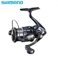 SHIMANO 19 VANQUISH(시마노 19 뱅퀴시 C2000S 윤성)