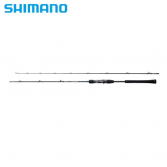 SHIMANO GRAPPLER(시마노 그라프라 타입 J B605 윤성)