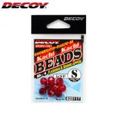 DECOY Kachi Kachi Beads B-1(데코이 카치카치 비드 WL-01)