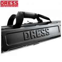 DRESS SEMI HARD RODCASE 180cm(드레스 세미 하드 로드케이스 180cm)