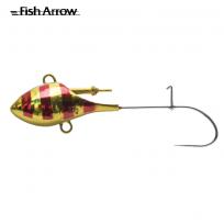 FISH ARROW 피쉬 애로우 라이트 지깅 텐야 80g