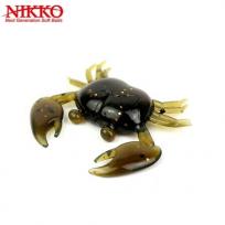 NIKKO 니코 슈퍼 리틀 크랩 1인치