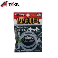 TAKA 타카 신축 실리콘 튜브 V-139