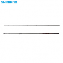 SHIMANO Sephia LIMITED(시마노 세피아 리미티드 S86M 윤성)