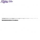 RIPPLE FISHER AQUILA MLT 82-3/6(리플 피셔 이퀼라 MLT 82-3/6 아성정품)
