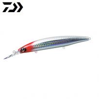 DAIWA SHORELINE SHINER Z SETUPPER 97S-DR(다이와 쇼어라인 샤이너 Z 셋어퍼 97S-DR 18g