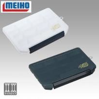 MEIHO 메이호 VS-3010NS