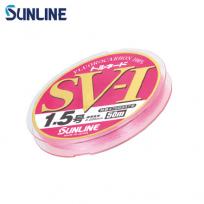 SUNLINE 선라인 토네이도 SV-I(1호~3호)