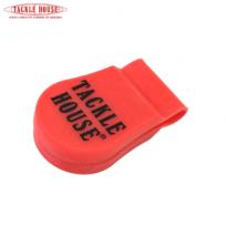 TACKLE HOUSE MAGNET LURE HOLDER(태클하우스 마그넷 루어 홀더)