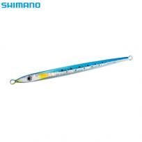 SHIMANO OCEA Stinger Butterfly Speed Slasher(시마노 오시아 스팅거 버터플라이 스피드 슬래셔 240g)