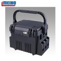 MEIHO 메이호 VS-7080