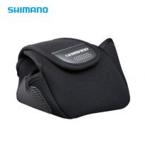 SHIMANO 시마노 전동릴용 릴 커버