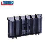 MEIHO 메이호 스토커 BM-3020