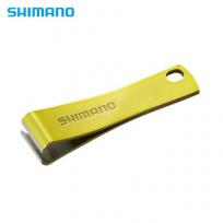 SHIMANO 시마노 CT-933R 라인커터
