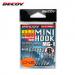 DECOY Mini Hook MG-1(데코이 미니 훅 MG-1)