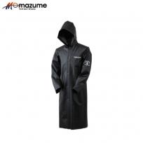 MAZUME RAINCOAT MZRJ-460(마주메 레인코트 MZRJ-460)