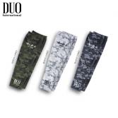 DUO Arm Guard(듀오 암 가드)