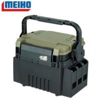 MEIHO 메이호 VS-7055N