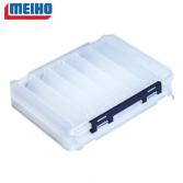 MEIHO REVERSIBLE 165N(메이호 리버시블 165N)