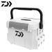 DAIWA TACKLE BOX TB 9000(다이와 태클 박스 TB 9000)