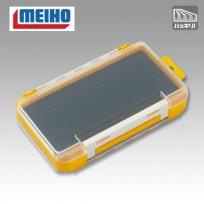 [재입고]MEIHO RUNGUN CASE 1010W-2(메이호 런건 케이스 1010W-2)