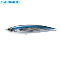 SHIMANO OCEA WILDRESPONSE 240F(시마노 오시아 와일드리스폰스 240F 137g)