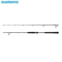 SHIMANO OCEA JIGGER CONCEPT S(시마노 오시아 지거 콘셉트 S S60-5 윤성)
