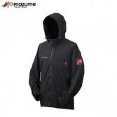 [재입고]MAZUME SOFTSHELL JACKET MZAP-433(마주메 소프트쉘 자켓)