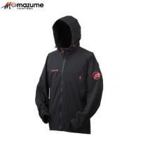 MAZUME SOFTSHELL JACKET MZAP-433(마주메 소프트쉘 자켓)