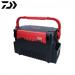 DAIWA TACLE BOX TB4000 TB3000(다이와 태클 박스 TB4000/TB3000)