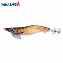 YAMASHITA 야마시타 에기왕 K 슈퍼쉘로우 3호
