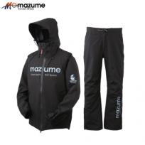 MAZUME CONTACT RAIN SUIT(마주메 컨택트 레인 슈트 MZRS-461)