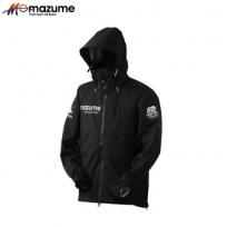 MAZUME REDMOON RAIN JACKET II(마주메 레드문 레인 자켓 II MZRJ-467)