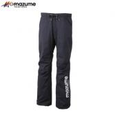 MAZUME REDMOON RAIN PANTS II(마주메 레드문 레인 팬츠 II MZRP-468)