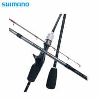 SHIMANO IIDAKO R V2(시마노 이이다코 R V2 윤성)