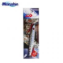 MARUSHIN direct transmission jig(마루신 다이렉트 트랜스미션 지그 28g)