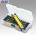 MEIHO 메이호 쿠션 채비 감기 도구 150(5세트)
