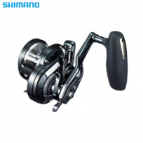 SHIMANO OCEA JIGGER F CUSTOM(시마노 오시아 지거 F 커스텀 2001NRHG 윤성)