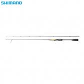 SHIMANO Sephia XTUNE(시마노 세피아 엑스튠 S82ML 윤성)
