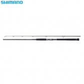SHIMANO COLTSNIPER XR(시마노 콜트스나이퍼 XR S100H 윤성)