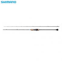 SHIMANO OCEA JIGGER INFINITY MOTIVE(시마노 오시아 지거 인피니티 모티브 B610-2+ 윤성)
