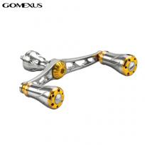 GOMEXUS 고멕서스 더블 핸들 98mm(시마노용)