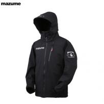 MAZUME 마주메 윈드컷 자켓 MZFW-500