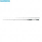 SHIMANO Sephia BB TIP EGING(시마노 세피아 BB 팁 에깅 S66ML-S)